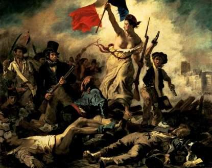 Eugène_Delacroix,_La_liberté_guidant_le_peuple