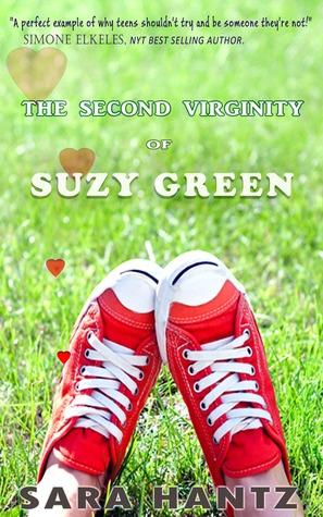 SUZY GREEN