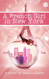 afrenchgirlinnewyork.FULL