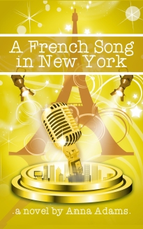 French-Song-In-New-York (1)