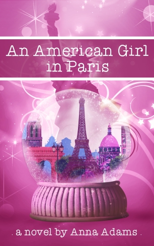 An-American-Girl-in-Paris-FINAL