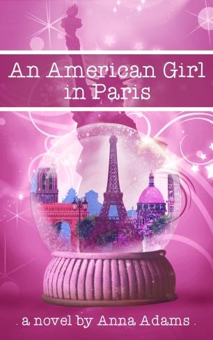 An-American-Girl-in-Paris-FINAL